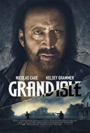 Grand Isle movies watch online for free
