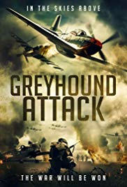 Greyhound Attack | newmovies