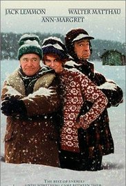 Grumpy Old Men openload watch
