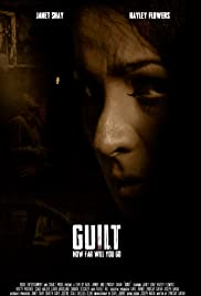 Watch HD Movie Guilt