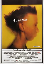 Gummo openload watch