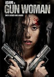 Woman on Top streaming full movie with english subtitles