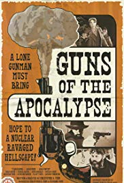 Guns of the Apocalypse | newmovies