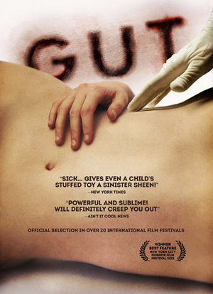 Watch Movie Gut