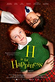 H is for Happiness | newmovies