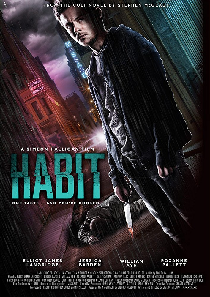Watch Movie Habit