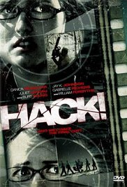 Hack Movie HD watch