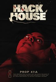 Safe House streaming full movie with english subtitles