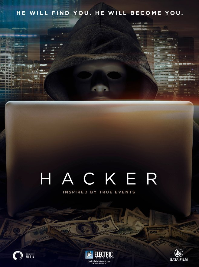 Hackers movie HD quality 720p Streaming free