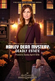 Hailey Dean Mystery 2 + 2 = Murder streaming full movie with english subtitles