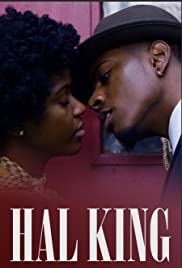 Watch Hal King online