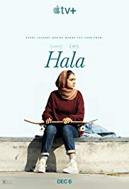 Hala movies watch online for free