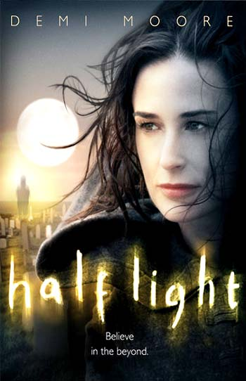 Watch Movie Half Light