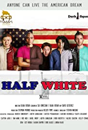 Watch Half White online