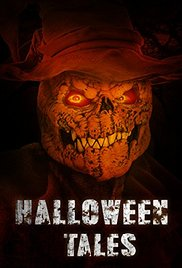 Tales of Halloween streaming full movie with english subtitles