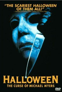 Halloween The Curse of Michael Myers openload watch