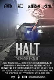 Watch Movie Halt The Motion Picture