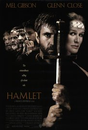 Hamlet in the Golden Vale streaming full movie with english subtitles