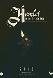 Hamlet in the Golden Vale HD Streaming
