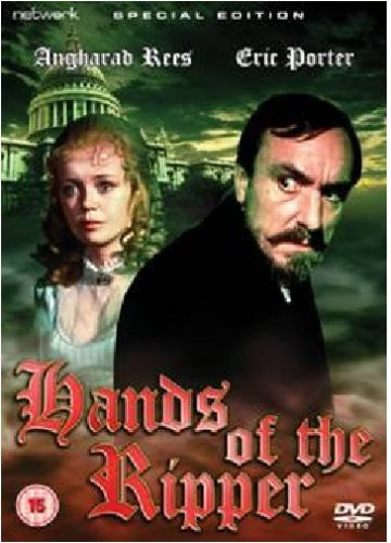 Razors The Return of Jack the Ripper streaming full movie with english subtitles