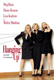 Hanging Up Movie HD watch