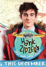 Watch Movie Hank Zipzers Christmas Catastrophe