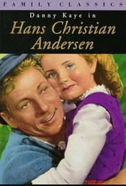 Watch Hans Christian Andersen online