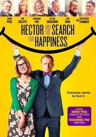 Happiness Movie HD watch