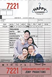 Watch HD Movie Happy Cleaners