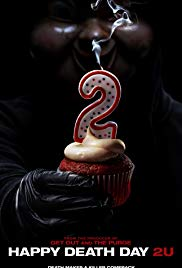 Happy Death Day 2U | newmovies