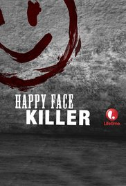 Happy Face Killer | newmovies