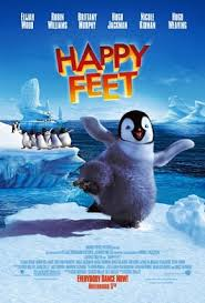 Happy Feet openload watch
