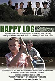 Happy Log | newmovies