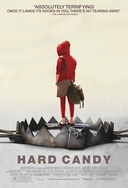 Hard Candy openload watch