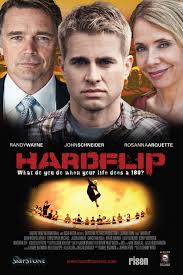Watch Movie Hardflip