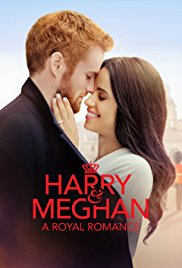 Harry & Meghan A Royal Romance | newmovies