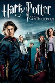 Harry Potter And The Goblet Of Fire openload watch