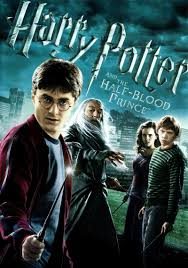 Harry Potter And The Order Of The Phoenix streaming full movie with english subtitles