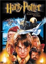 Harry Potter And The Sorcerers Stone openload watch
