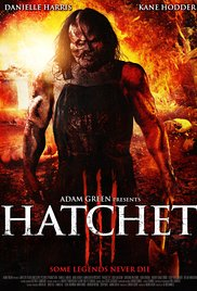 Victor Crowley streaming full movie with english subtitles