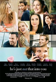 Watch Movie Hes Just Not That Into You