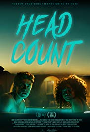 Head Count HD Streaming