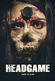 Headgame streaming full movie with english subtitles