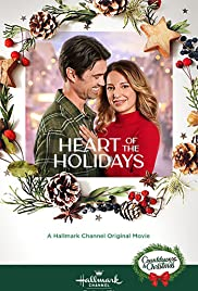 Watch HD Movie Heart of the Holidays