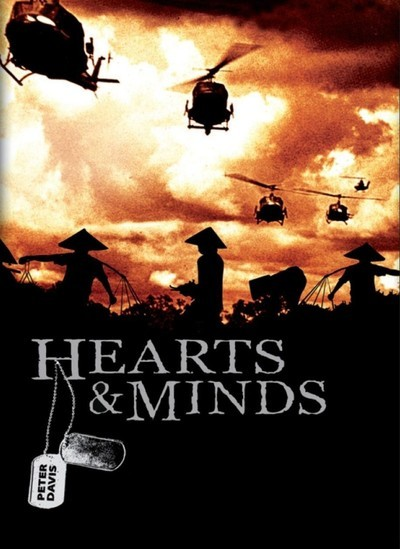 Hearts and Minds movietime title=