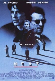 Heat streaming full movie with english subtitles