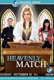 Watch Movie Heavenly Match