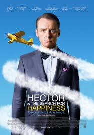 Hector And The Search For Happiness | newmovies