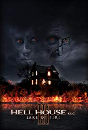 Hell House LLC III Lake of Fire openload watch