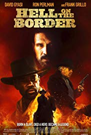 Hell on the Border | newmovies